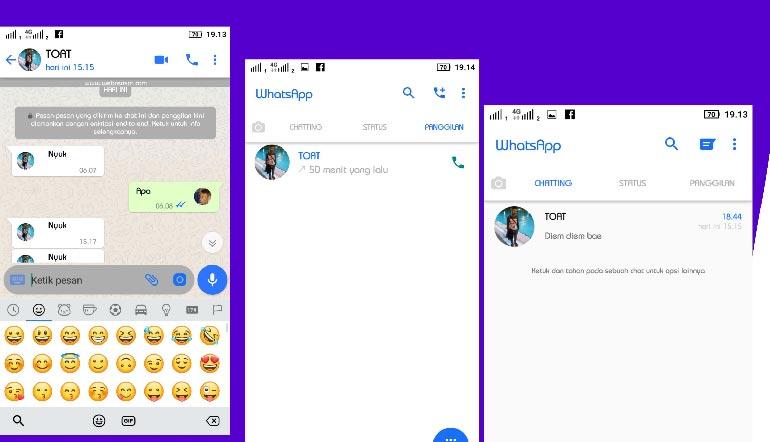 gb whatsapp themes app