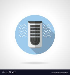 Air Cooler Image