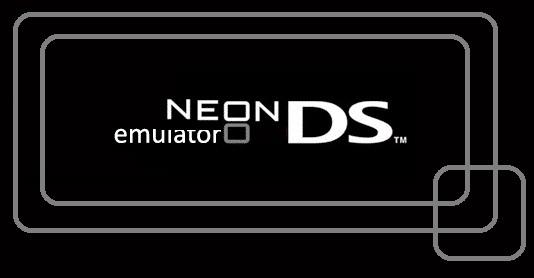 NeonDS
