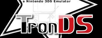 Best 3DS Emulator for Android / PC / MAC / Linux - CKAB