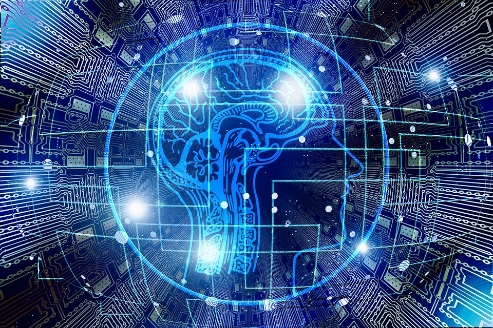 https://www.maxpixel.net/static/photo/1x/Brain-Artificial-Intelligence-Control-Think-3382507.jpg
