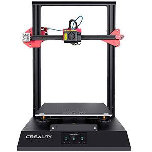 Creality CR-10S Pro V2