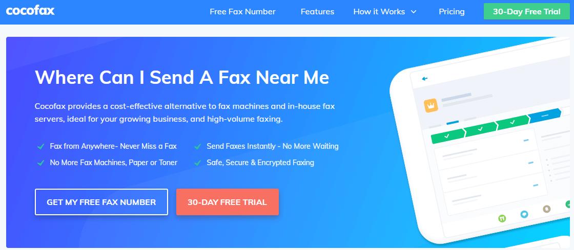 https://googlefaxfree.com/wp-content/uploads/2019/12/where-can-i-send-fax-near-me.png