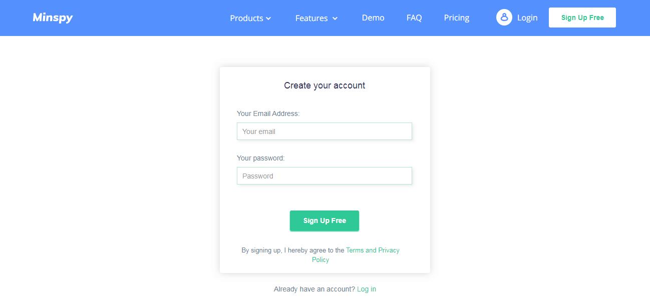 https://minspy.com/wp-content/uploads/2020/02/minspy-sign-up.png