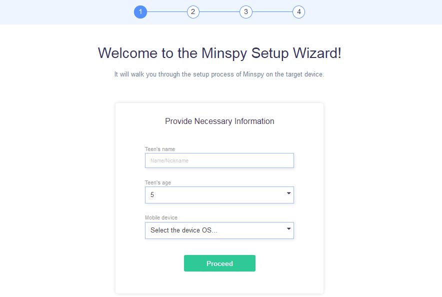 https://minspy.com/wp-content/uploads/2020/02/minspy-select-device.png