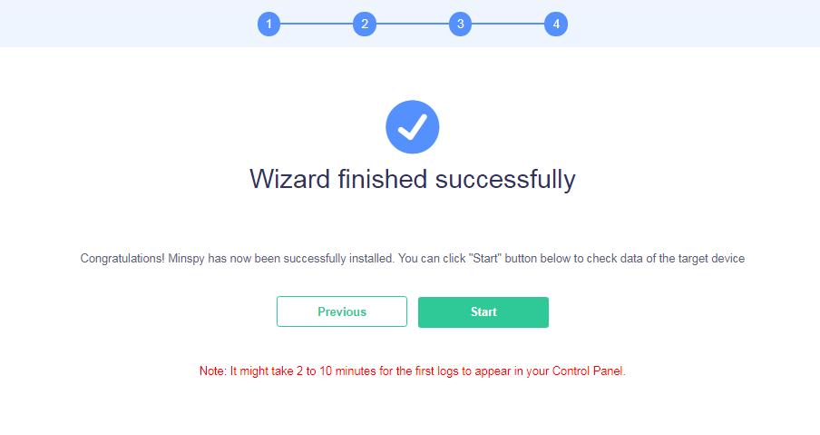 https://minspy.com/wp-content/uploads/2020/02/minspy-finish-installation.png
