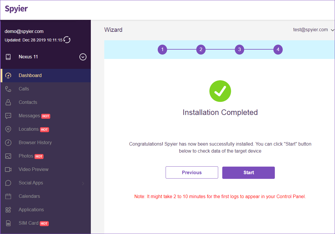 https://spyier.com/wp-content/uploads/2019/12/spyier-finish-installation.png