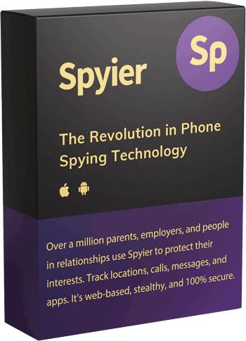 https://spyier.com/wp-content/uploads/2019/12/spyier-box-2019.png