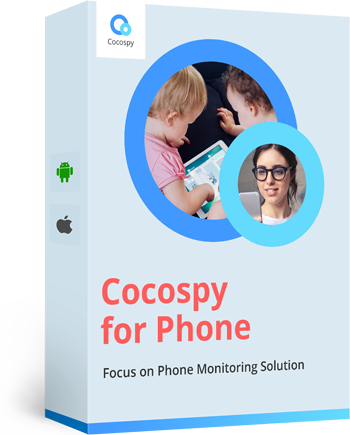 https://www.cocospy.com/blog/wp-content/uploads/cocospy-phone.png